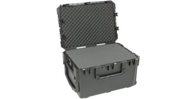iSeries 3021-18 Waterproof Utility Case
