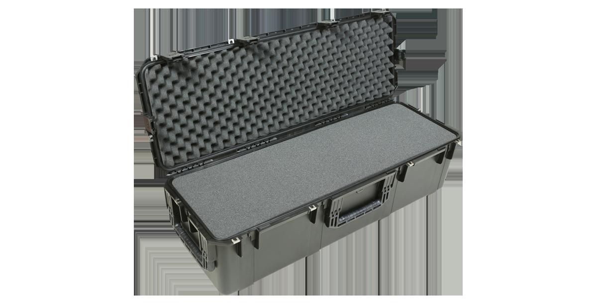 iSeries 4213-12 Waterproof Utility Case