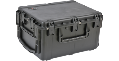 iSeries 2922-16 Waterproof Utility Case