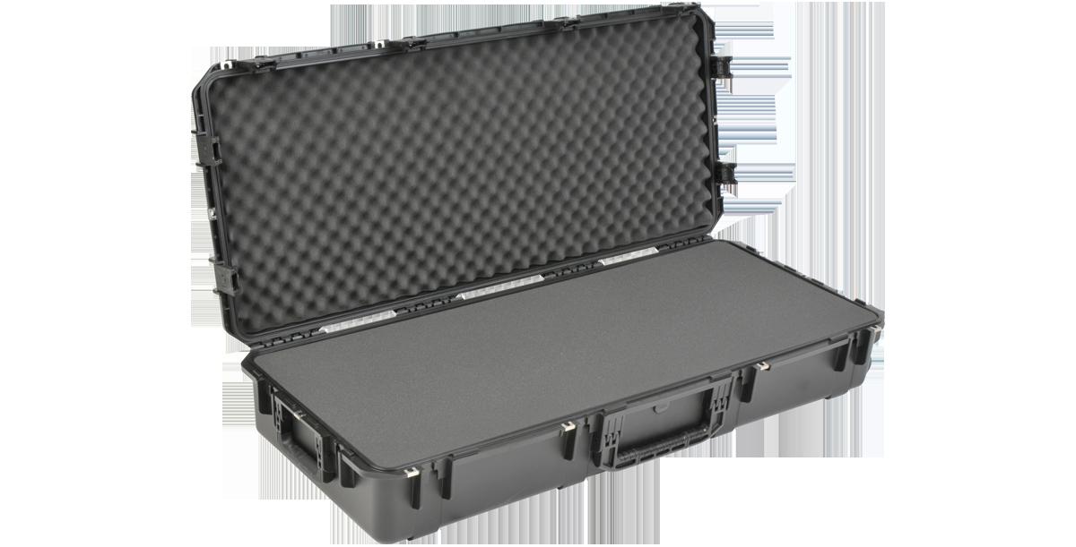 iSeries 4719-8 Waterproof Utility Case