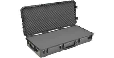 iSeries 4719-8 Waterproof Utility Case