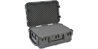 iSeries 3019-12 Waterproof Utility Case