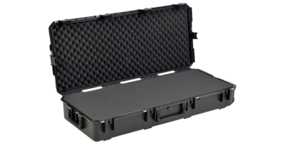 iSeries 4217-7 Waterproof Utility Case
