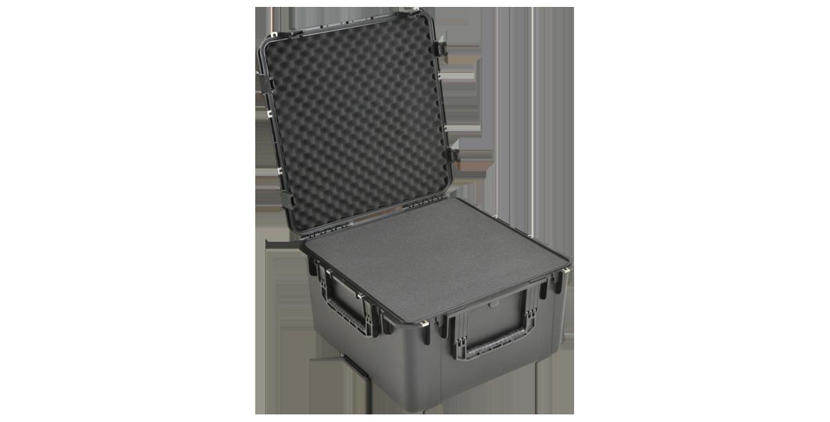iSeries 2424-14 Waterproof Case