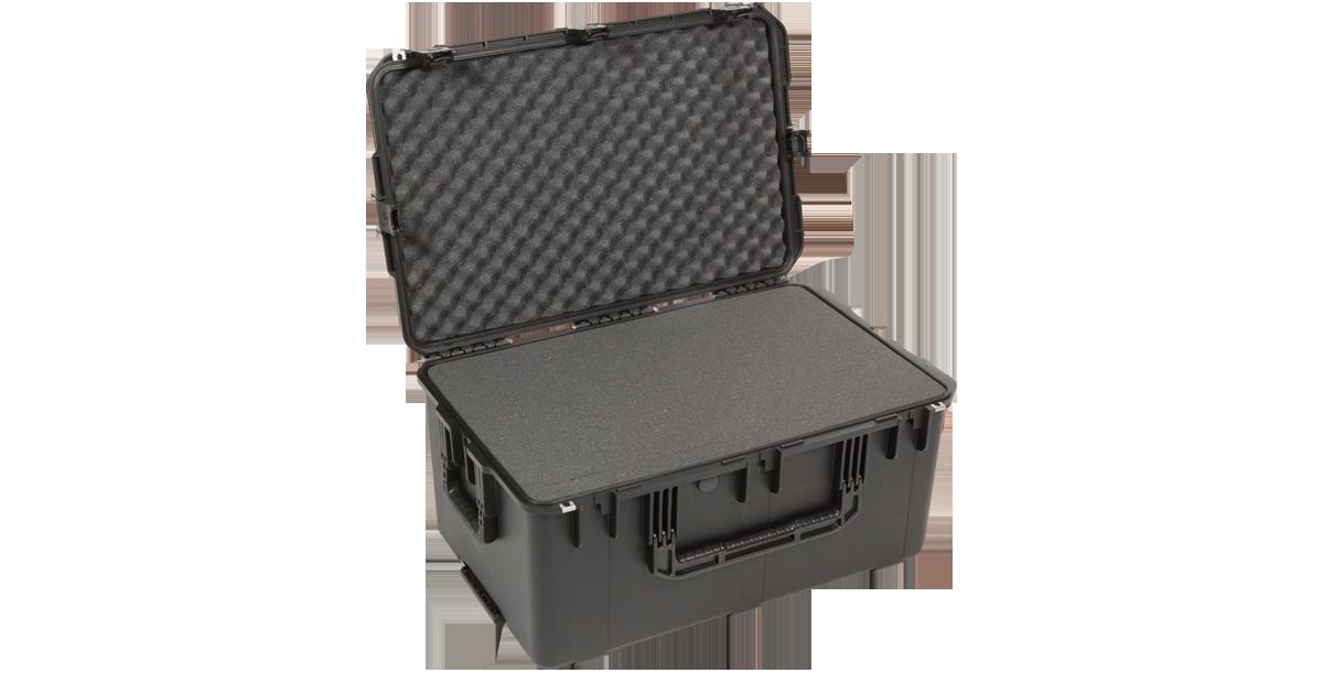 iSeries 2918-14 Waterproof Utility Case