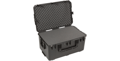 iSeries 2918-14 Waterproof Utility Case
