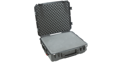 iSeries 2421-7 Waterproof Utility Case