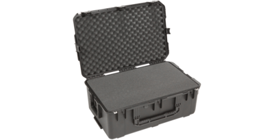 iSeries 2918-10 Waterproof Utility Case