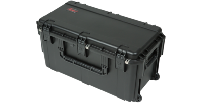 iSeries 2914-15 Waterproof Case