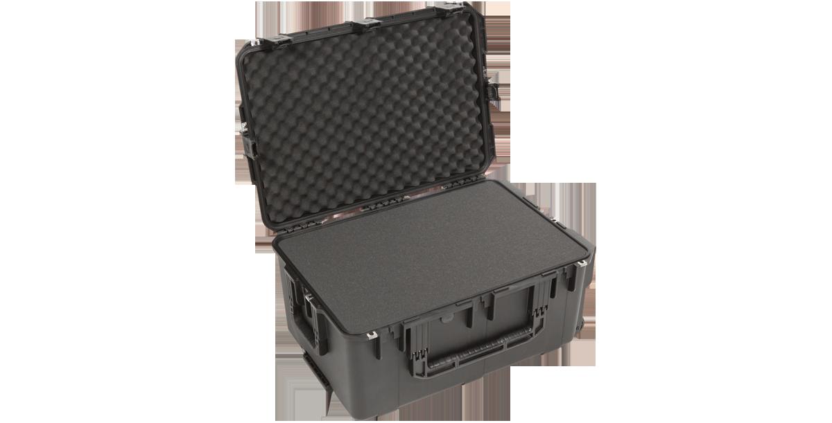 iSeries 2617-12 Waterproof Utility Case