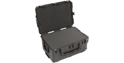 iSeries 2617-12 Waterproof Utility Case