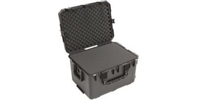 iSeries 2317-14 Waterproof Utility Case