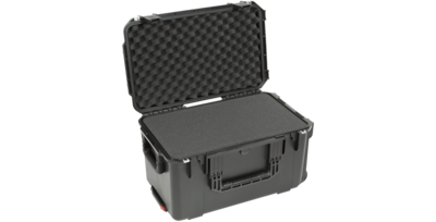 iSeries 2213-12 Waterproof Utility Case