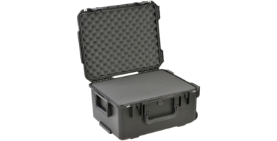iSeries 2015-10 Waterproof Utility Case
