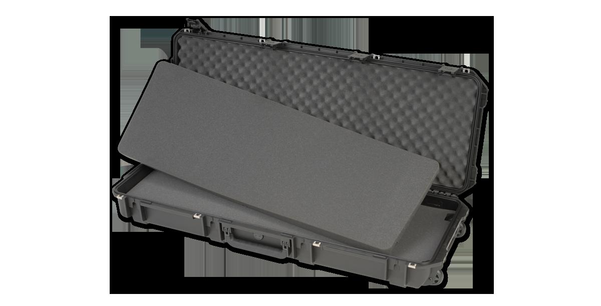iSeries 4214-5 Waterproof Utility Case
