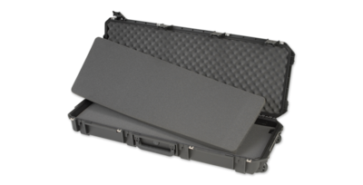 iSeries 4214-5 Waterproof Utility Case