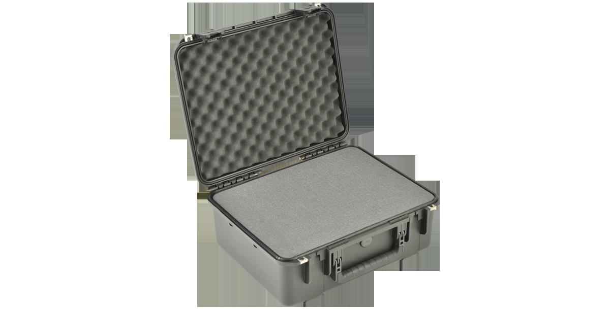 iSeries 1914N-8 Waterproof Utility Case