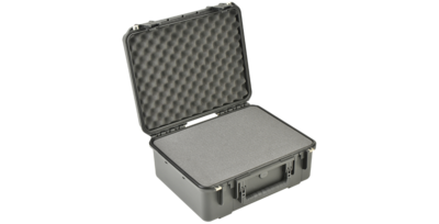 iSeries 1914N-8 Waterproof Utility Case