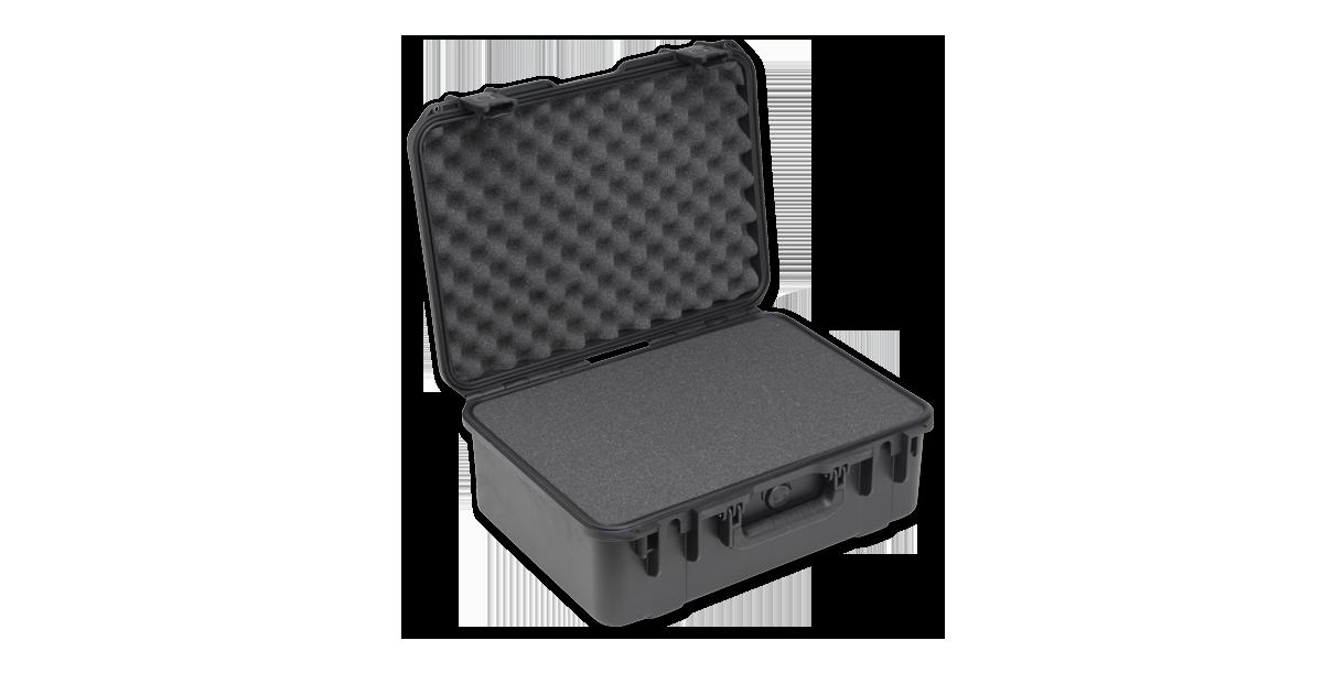 iSeries 1813-7 Waterproof Utility Case
