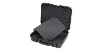 iSeries 1813-5 Waterproof Utility Case