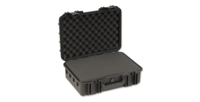 iSeries 1711-6 Waterproof Utility Case