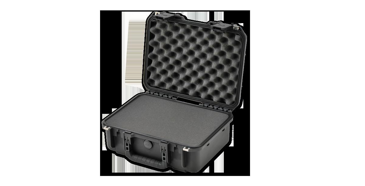 iSeries 1510-6 Waterproof Utility Case