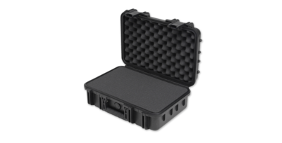 iSeries 1610-5 Waterproof Utility Case
