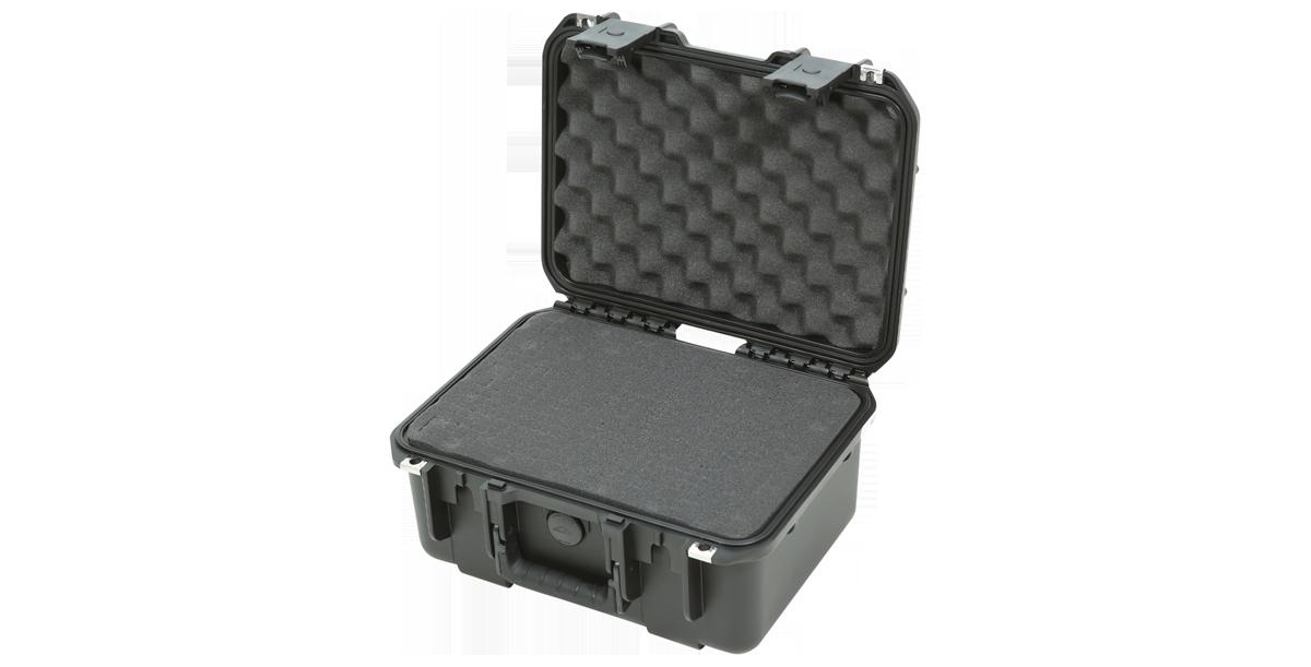 iSeries 1309-6 Waterproof Utility Case