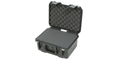 iSeries 1309-6 Waterproof Utility Case