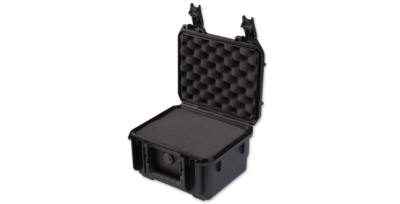 iSeries 0907-6 Waterproof Case