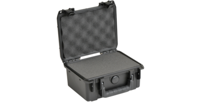 iSeries 0806-3 Waterproof Utility Case