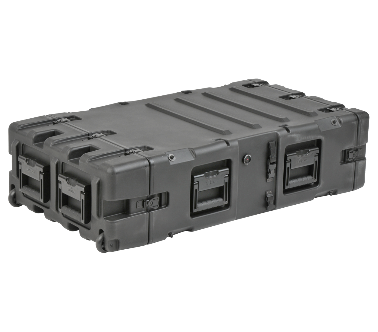 3RS-3U30-25B