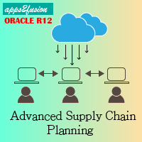 Oracle r12 advanced supply chain planning ascp fundamentals training oracle r12 advanced supply chain planning ascp fundamentals training 4 days publicscrutiny Images