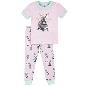 Pijama 2 años