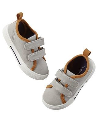 Zapatos, talla 10 US Toddler