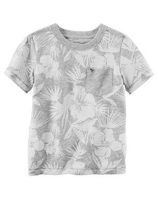 Camisa, talla 5T