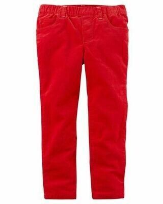 Pantalon 5T