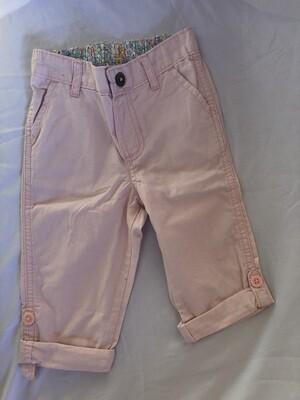 Pantalón 18 meses