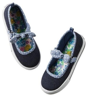 Zapatos 5 US Toddler