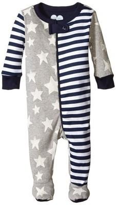 Pijama, premie