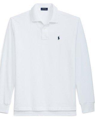 Camisa 5 años