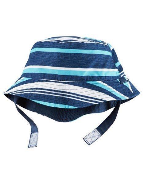Sombrero, 0-9 meses