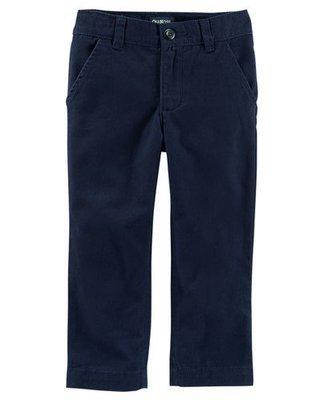 Pantalón 6 años