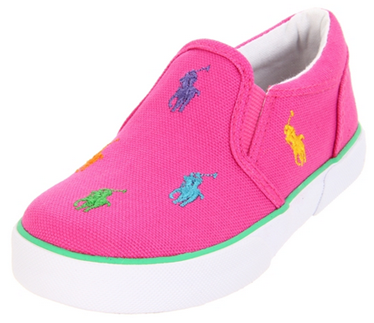 Zapatos Talla 4M US  Toddler