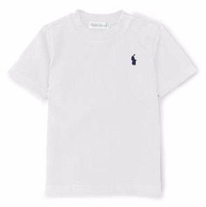 Camisa, 12 meses