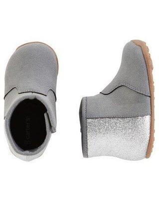 Zapatos talla  9-12 meses