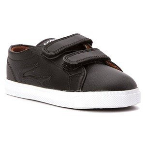 Zapato talla 7T US Toddler