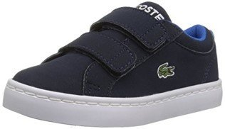 Zapato talla 4T US Toddler