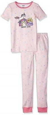 Pijama 3 años