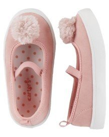 Zapatos talla 5 US toddler
